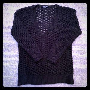 Sweaters - Soft Italian Knit Sweater